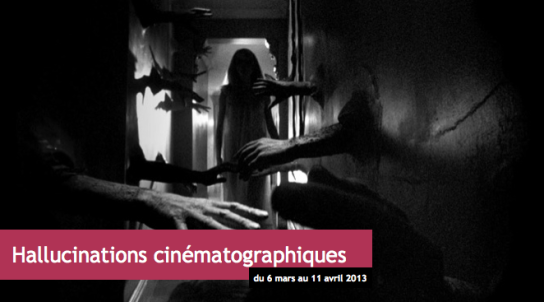 hallucinations-cinematographiques_cinematheque.png
