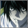 Death Note 005