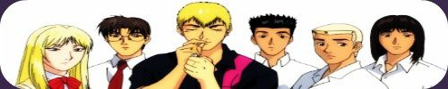 Design-Great-Teacher-Onizuka-Wallpapers.jpg