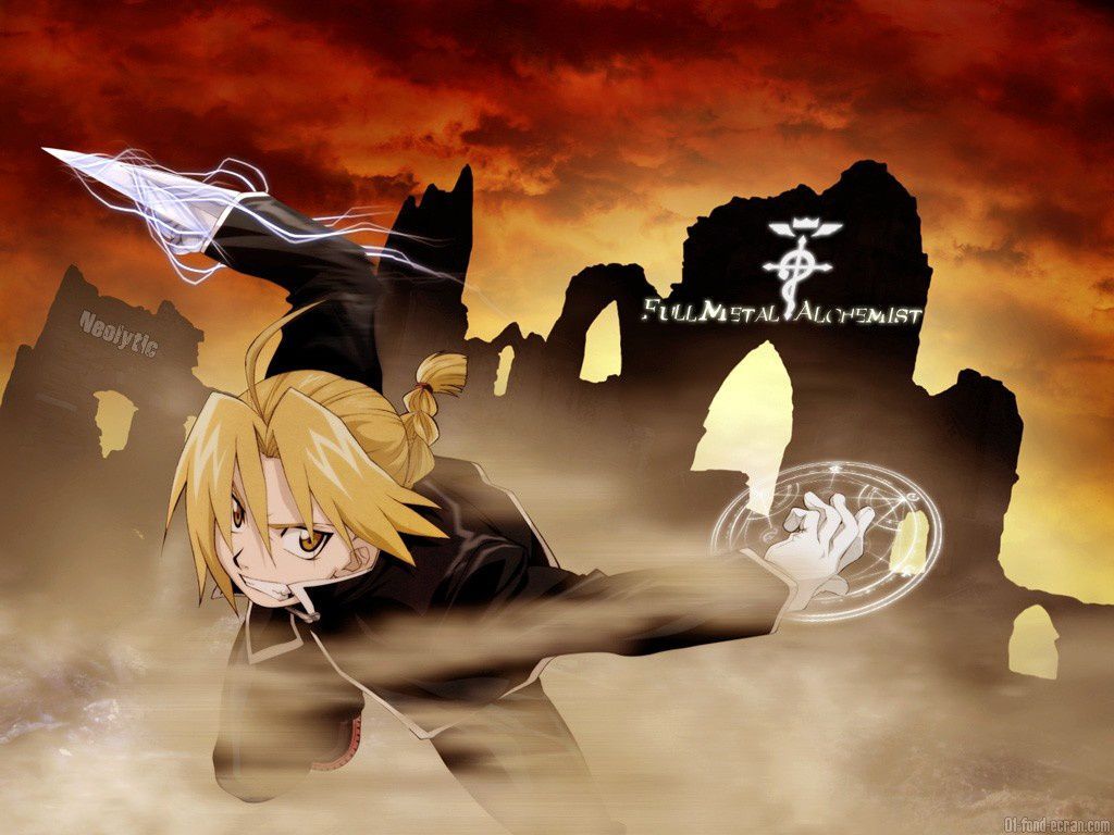 What exactly philosophical strategies can certainly become noticed during 'Fullmetal Alchemist: Brotherhood'?
