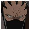 Naruto Shippuden 016