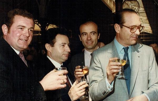 Quesson_Marcus_Jupe_Chirac.jpg