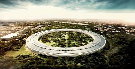 apple_cupertino_campus_wide.jpg