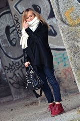 blog_mode2.jpg