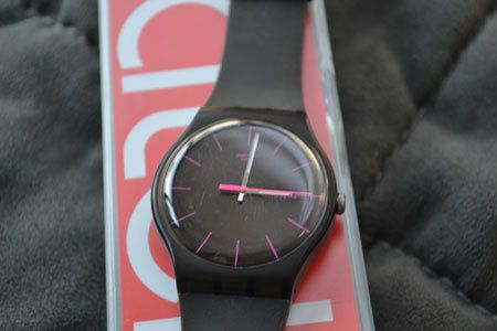 montre_swatch_detail.jpg