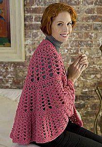 be-a-friend-shawl.JPG