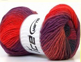 magic-pure-wool-rouge.jpg