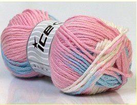 magic-wool-bulki.jpg