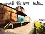 soulkitchenhalle.jpg