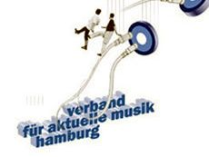 verbandfueraktuellemusikhamburg-Kopie-1.jpg