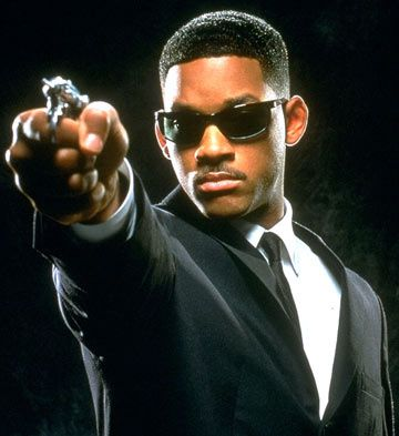 Will-Smith-men-in-black.jpg