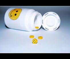 effet-placebo.jpg