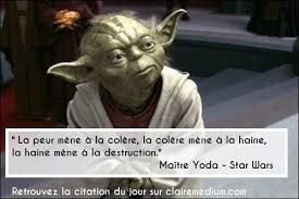 force-haine-yoda.jpg
