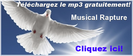 musical-rapture_francais.PNG