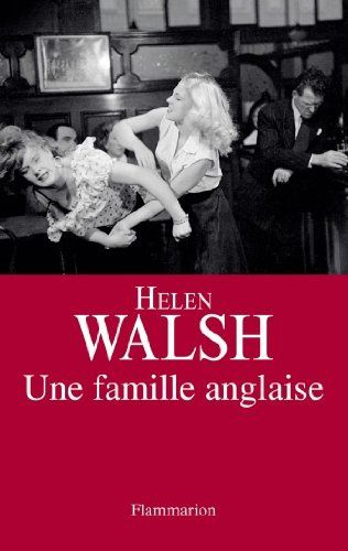 famille anglaise