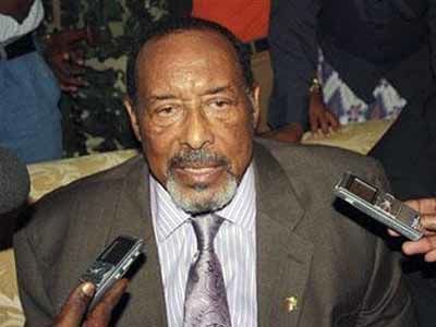 New-President-Ahmed-Mohamud-Silanyo.jpg