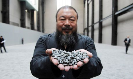 ai-weiwei-sunflower-seeds-0061.jpg