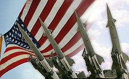missile-americain.jpg