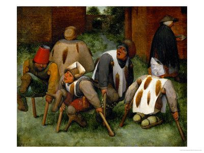 bruegel-the-elder-pieter-the-mendicants.jpg
