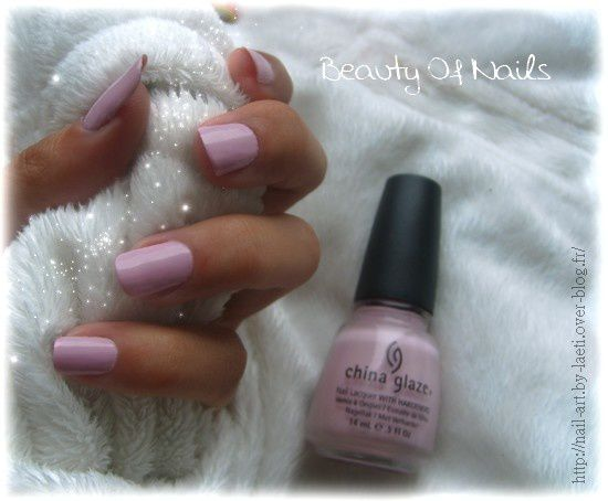 Beauty Of Nails (2)