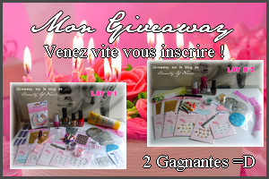 Giveaway-1-an-de-blog-Beauty-Of-Nails.png