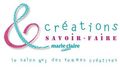 20-invitations-salon-creations-savoir-faire-1-L-1.jpeg