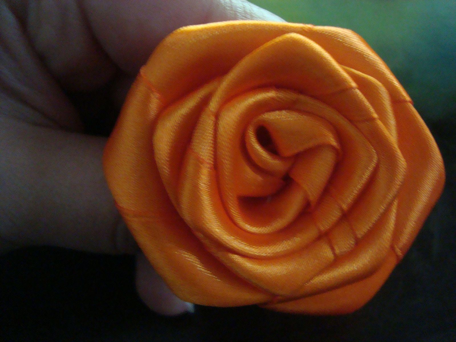 toutes mes créa de fleur