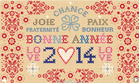broderie-2014.PNG