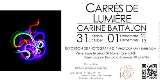 Invitation-vernissage-Carres-de-Lumiere-Carine-Battajon.jpg