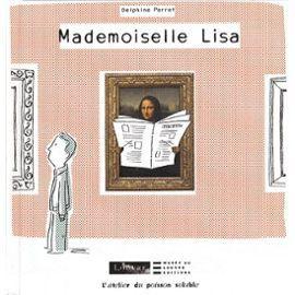 Mademoiselle-Lis.jpg