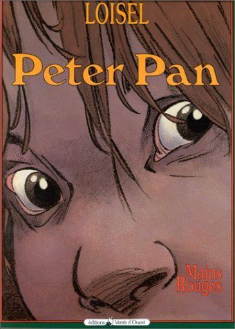 peter-pan-tome-4---mains-rouges-219.jpg