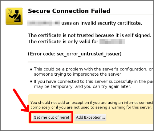 invalid_certificate.png