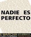 IMPERFECCION.jpg