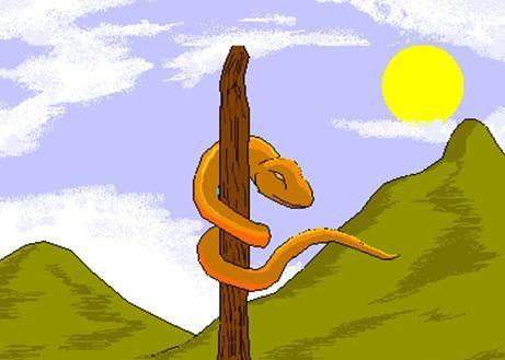 Serpiente-Bronce.jpg