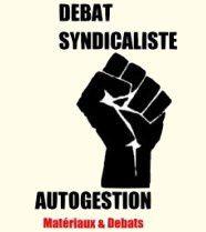 Autogestion MD Débat syndicaliste (fd)