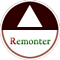remonter4