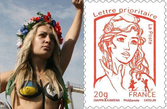 timbre-marianne-femen3.jpg