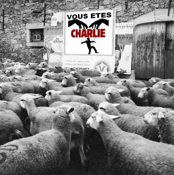 vous-etes-Charlie.jpg