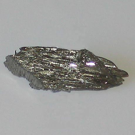 thorium_metal_ingot.jpg