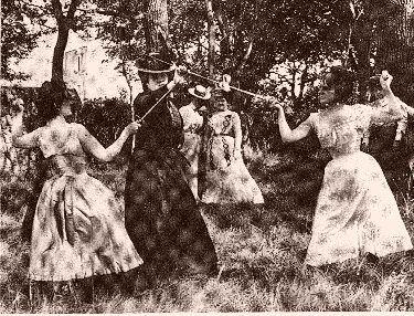 duel-feminin1.jpg