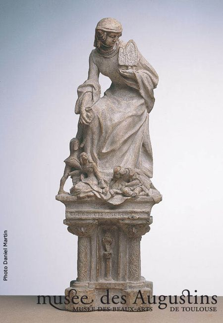 felicie-sculpture.jpg