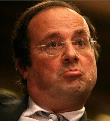 francois-hollande-candidat-normal.jpg