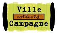 logo_villecamp_.jpg