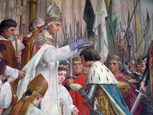 normal_jeanne-arc-charles-vii-courronement.JPG