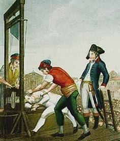 robespierre_guillotined_reign_of_terror_1794.png