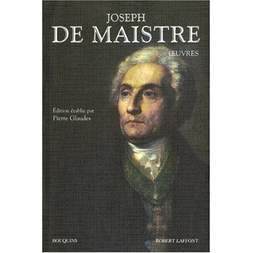 Joseph-de-Maistre.jpg
