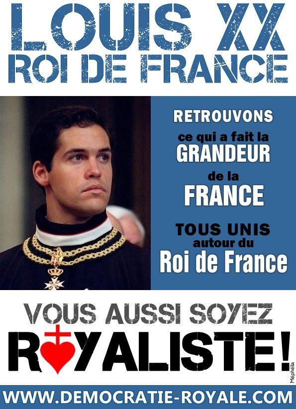 Louis-XX---tous-unis---grandeur-de-la-France---Roi-de-Franc.jpg