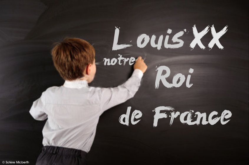 Louis-XX---Roi-de-France---0-copie-1.JPG