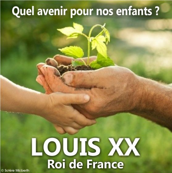 louis-XX-roi-de-France---Avenir---Enfants.JPG