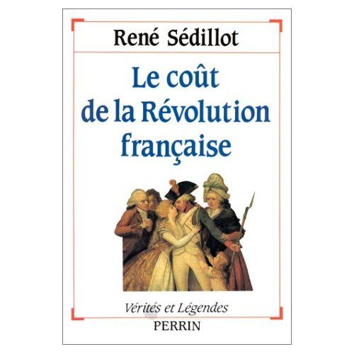cout-revolution.jpg